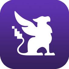 Habitica:保持動力 V2.1.2 苹果版