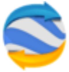 RS Browser Forensics(浏览器记录恢复软件) V1.0 电脑版