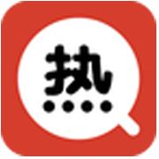 热搜小说 V2.0.1 安卓版
