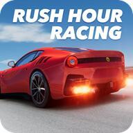尖峰竞速(Rush Hour Racing) V0.3 安卓版