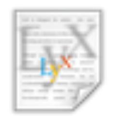 elf文件解析工具 V1.2 电脑版