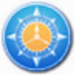 FreeCommander XE 2019(高级文件管理器) V0.0.0.790 中文绿色版