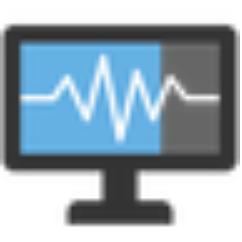 Sidebar Diagnostics(电脑硬件监控软件) V3.5.2 官方版
