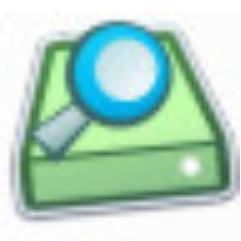 Macrorit Disk Scanner(磁盘扫描器) V4.3.5 绿色版