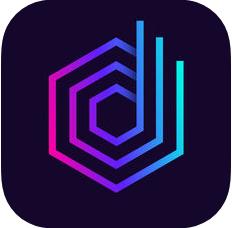 蹦迪 V1.0.3 苹果版