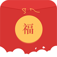 2019极速抢红包神器 V1.9.0 安卓版