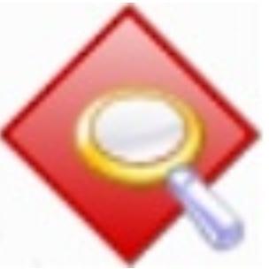 SibIconExtractor V3.44 英文版