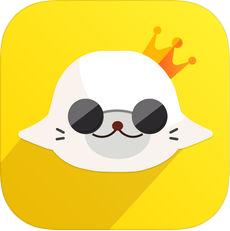 海豹电竞 V1.2.0 苹果版