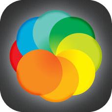 延时摄影(Lapse It) V4.02 苹果版