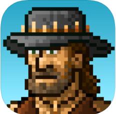 超强敢死队(Kickass Commandos)苹果版