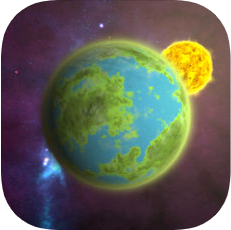 口袋宇宙(Pocket Universe) V1.6 苹果版
