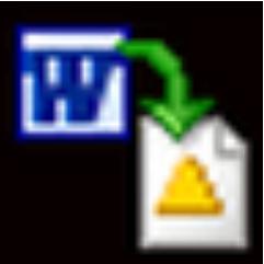 Total Doc Converter(文档格式转换工具) V5.1.0.190 免费版
