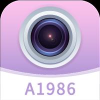 A1986乐咔 V2.0.0 安卓版