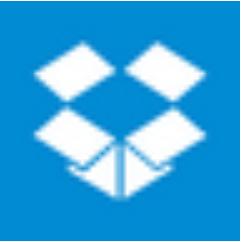 千里码文件分割工具 V1.1 免费版