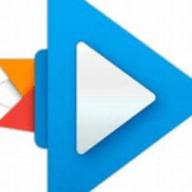 小胜影视 V1.2.4 安卓版