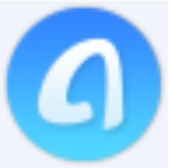 苹果设备管理软件AnyTrans V6.2.0.20171123 官方版