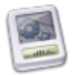 UDMView(报文收发工具) V2.3 官方版