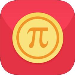 派红包 V2.4 苹果版