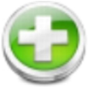 IE广告拦截天使 V1.1 官方版