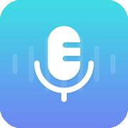 手机录音笔 V1.0.4 安卓版