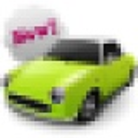商富通驾校培训管理软件 V1.25 官方版