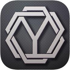 椰子健身 V1.1.5 苹果版