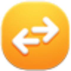 千里码PDF转换工具 V2.7.7 免费版
