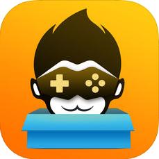 悟饭趣玩 V1.0 苹果版