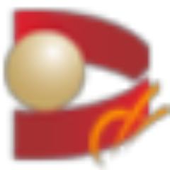 大通证券股票期权专业版 V4.7.3.4 官方版