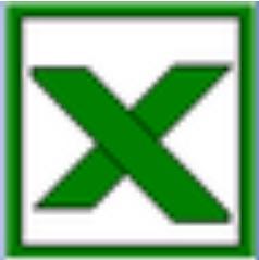 libxl(excel文件管理工具) V3.8.3 免费版