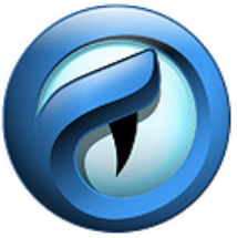 Comodo IceDragon V57.0.0.11 免费版