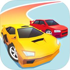 飘起来(Drift It!) V1.9 苹果版