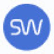 Sonarworks Reference 4(声学校正软件) V4.1.9.1 免费版