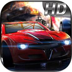 冲撞之日狂飙模拟器(Crash Day : Derby Simulator) V1.1 苹果版