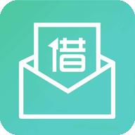 宜信借条 V1.0.11 安卓版