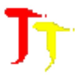 捷通串口调试软件 V7.0 官方版