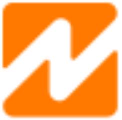 新榜微信编辑器 V1.0.0 官方版