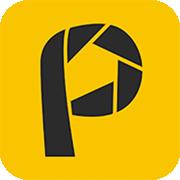 P图大神 V1.1.0 iPhone版