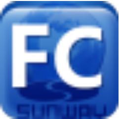 Forcecontrol(力控组态软件) V7.1 官方版