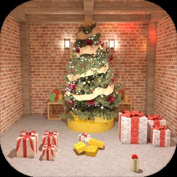 反向逃脱游戏圣诞晚会(ChristmasParty)手游下载 反向逃脱游戏圣诞晚会安卓版官方下载V1.00