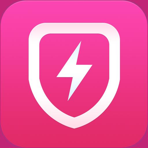 破解游戏盒子app下载|破解游戏盒子安卓版下载V1.1