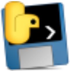 笔趣阁小说搜索下载工具 V1.0 电脑版