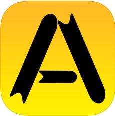 小安读书 V1.0.8 苹果版