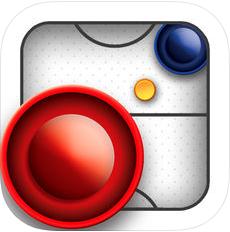 空中曲棍球 V2.4 苹果版