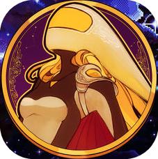 星球潜将(Planet Diver) V1.1.2 苹果版