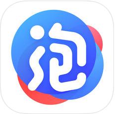 泡泡读书 V1.0 苹果版