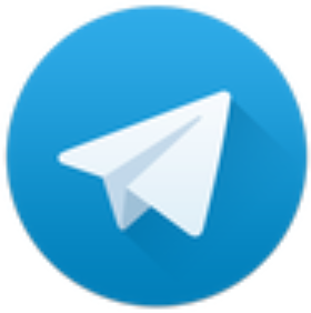 Telegram Desktop V1.5.4 pc版