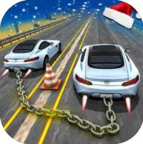 不可能的链式赛车 V1.0 iOS版
