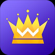圣者为王 V1.2.5 苹果版