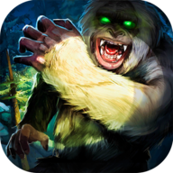 大脚怪物猎人(Bigfoot Monster Hunter) V1.91 安卓版